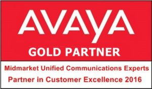avaya-gold-partner-unified-communications-expert-partner-in-customer-excellence