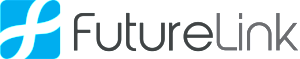 futurelink-logo