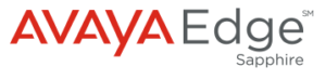 2017-avaya-edge-program-guide-27oct16