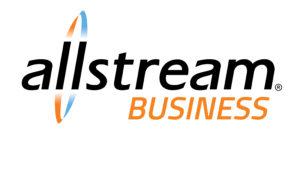 Allstream_Business_E