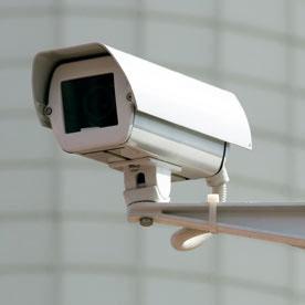A-CCTV-security-camera-001