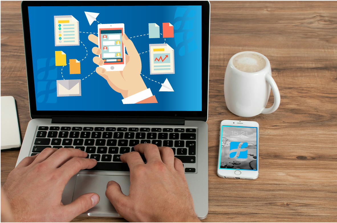 Business Phone Systems provide Powerful Unified Communication Features